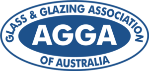 Australian Glass & Glazing